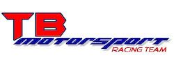 TB-Motorsport