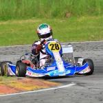 Pokalreicher DKM-Auftakt für TB Motorsport