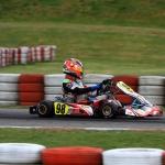 TB Motorsport in Wackersdorf siegfähig