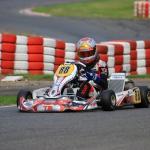 TB Motorsport: Tim Tröger gewinnt Bundesendlauf